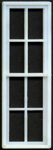 GRANDT LINE WINDOWS 3960 GOTHIC WINDOWS